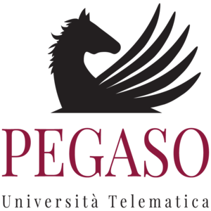 Unipegaso  Logo
